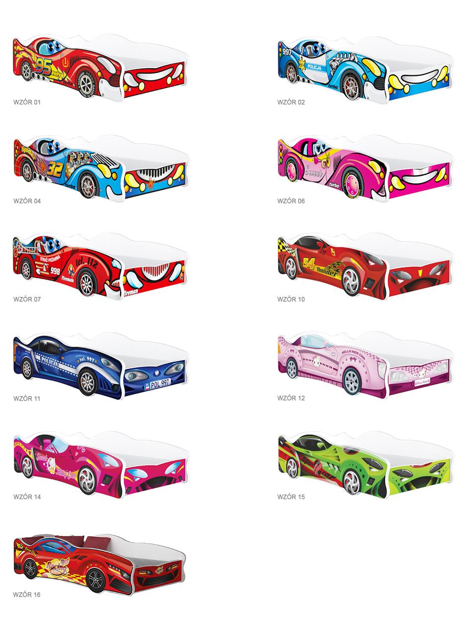 WZORY 2 CARS 160.jpg