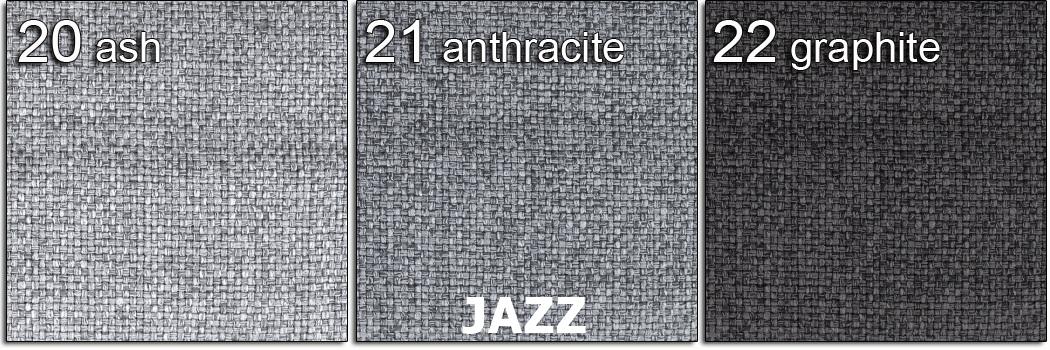 20 21 22.jpg
